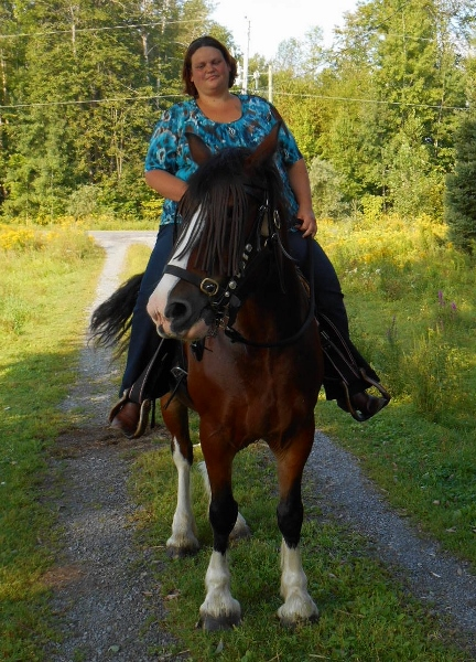 horseback riding 007 (432x600)